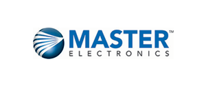 master-electronics
