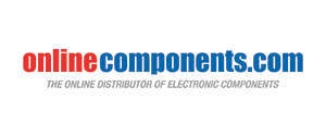 online-components